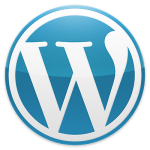 ssigroup-wordpress-service