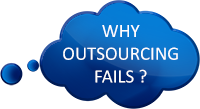 Why-Outsourcing-Fails