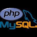 ssigroup-PHP_MySQL-service