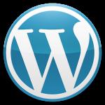 ssigroup-wordpress-service