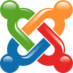 ssigroup-joomla-service