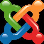 ssigroup-joomla-service